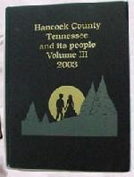 Hancock County